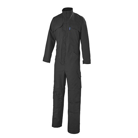 VÊTEMENTS DE TRAVAIL PANTALON CARPENTER